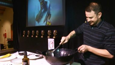 iniesta-premios-gastronomia