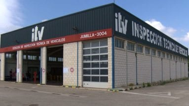 instalaciones-itv-jumilla