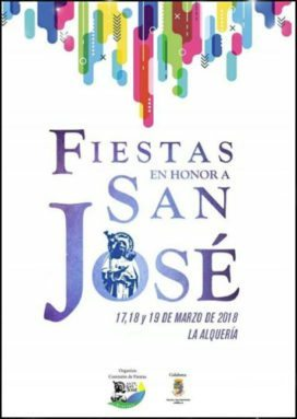 libro-fiestas-san-jose