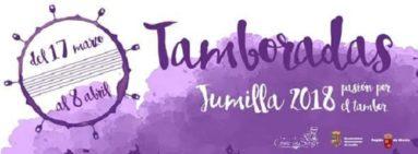 ogo-jornadas-tambor-jumilla