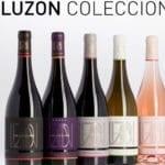 Bodegas Luzón lanza la gama Colección, su apuesta más innovadora