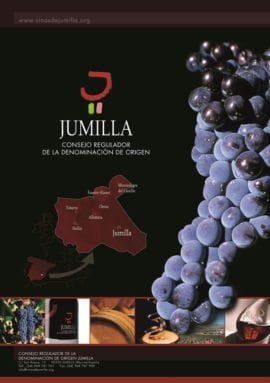 mapa-dop-jumilla