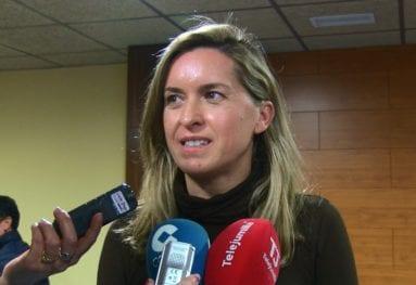 maria-sanchez-anaco-en-jumilla