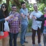 La Feria de los Vinos DO Jumilla contará este año con 19 bodegas