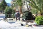 obras-plaza-san-juan-jumilla2