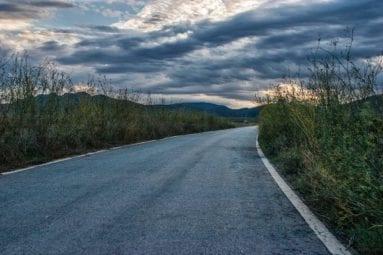 placido-carretera-carche-jumilla