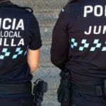 La Policía Local pide prudencia ante la aparición de bulos relativos a secuestros de niños en Jumilla