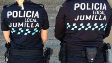 policia-local-jumilla