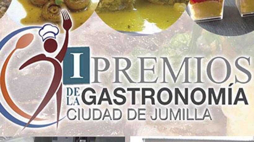 Siete Días Jumilla pone en marcha los I Premios de la Gastronomía Ciudad de Jumilla