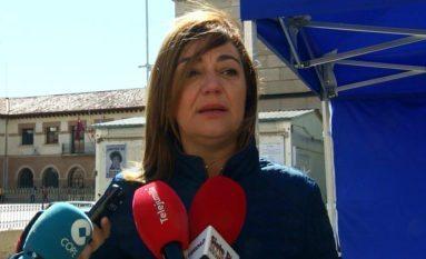 pp-jumilla-presidenta-seve