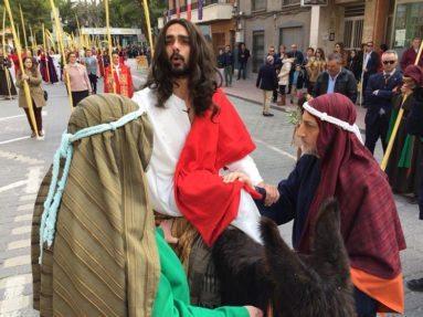 procesion-burrica-jumilla