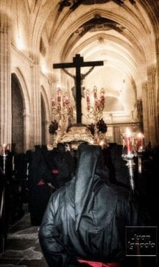 procesion-cristo-vida-jumilla