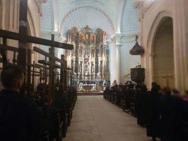 procesion-cristo-vida-jumilla-oficio-religioso