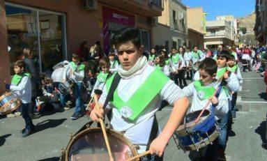 procesiones-infantiles-jumilla-asuncion2