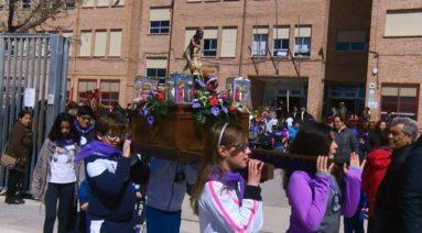 procesiones-infantiles-jumilla-san-francisco
