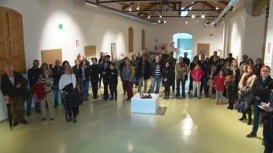Visita al Museo de Interpretación del Vino de Jumilla