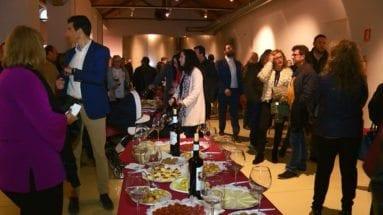 publico-premios-gastronomia-jumilla
