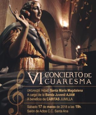 recorte-concierto-magdalena-jumilla