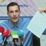 La Concejalía de Deportes sale al paso de las declaraciones del Club de Natación Jumilla
