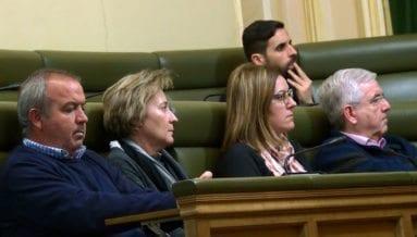 reunion-ayuntamiento-vecinos-carche-pp-jumilla