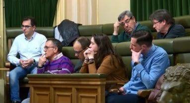 reunion-ayuntamiento-vecinos-carche-psoe-benito-jumilla