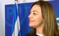 La presidenta de los Populares de Jumilla anuncia tres inversiones del gobierno regional para nuestro municipio