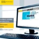 El Ayuntamiento aprueba un convenio con la Comunidad Autónoma para la implantación del Sistema de Información de Usuarios de Servicios Sociales