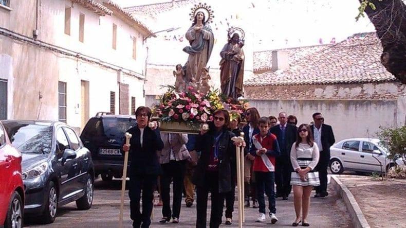 solemne-procesion-san-jose