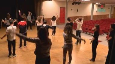 taller-de-teatro-jugar-para-conocerse-emocionarse