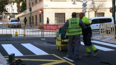 terminando-obras-calle-valencia-jumilla2
