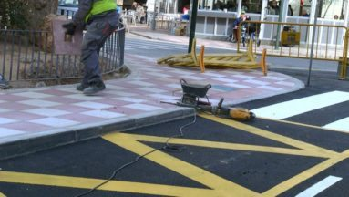 terminando-obras-calle-valencia-jumilla3