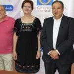 Jumilla acogerá el curso de la Universidad del Mar 'Educar con el Deporte'