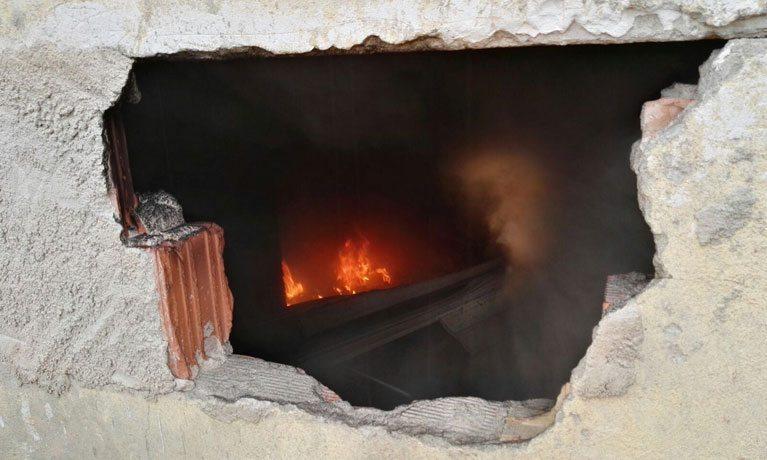 uno-de-los-incendios-desatados-esta-mañana