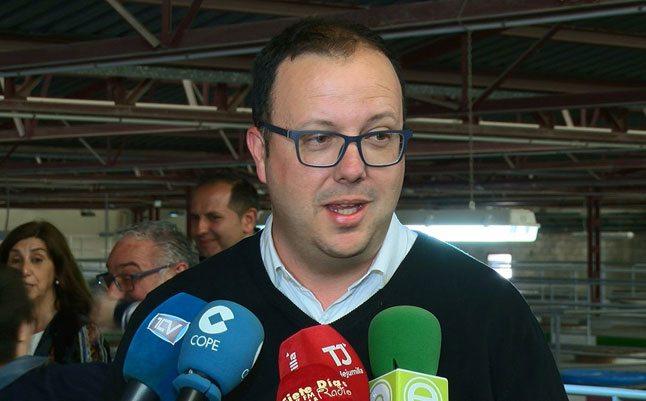 El Ayuntamiento de Jumilla contrata temporalmente a más de un centenar de personas en menos de dos años