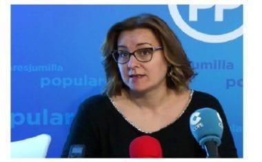 El grupo municipal Popular pide que el Aula de Cultura de la CAM se destine al 'estudio del cerebro humano de Marín Padilla'