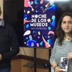 Este trimestre destacan en la Agenda Cultural las actividades en Museos y Casa del Artesano