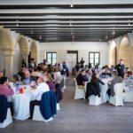 Cuatro enólogos jumillanos en el jurado del concurso nacional de vinos 'Vinespaña'