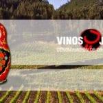 Las exportaciones de vino a Rusia se han incrementado cerca del 65% en los últimos cinco años