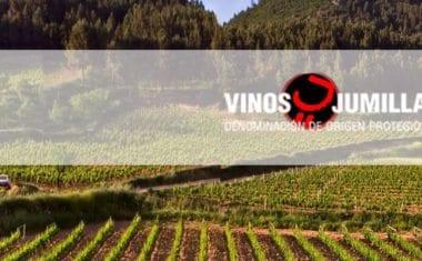 El Certamen de Calidad de los Vinos Jumilla se celebrará en junio
