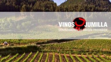 Consejo Regulador Denominación de Origen Protegida Vinos Jumilla