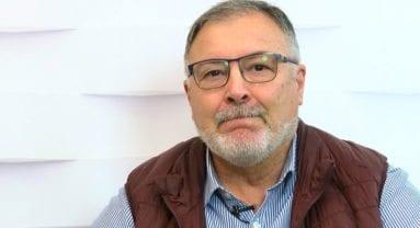 Diego Cutillas
