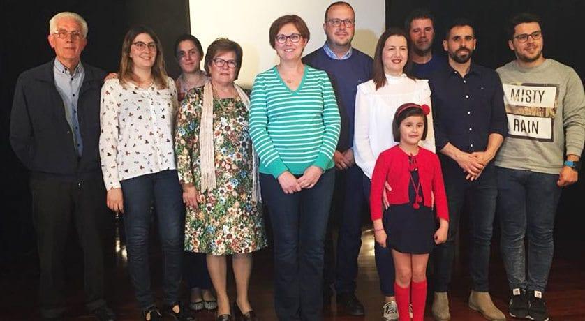 Mañana finaliza la XXXII Semana Cultural 2018 de la Asociación de Moros y Cristianos Don Pedro I de Jumilla