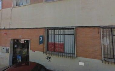 El PSOE tendrá que abandonar la Casa del Pueblo