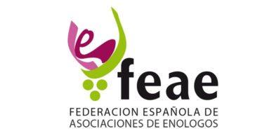 Federación Española de Enólogos
