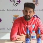 Partido a vida o muerte entre el FC Jumilla y el Lorca Deportiva