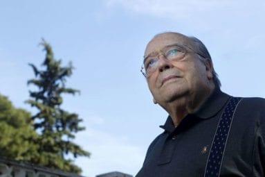 José García Martínez periodista jumillano