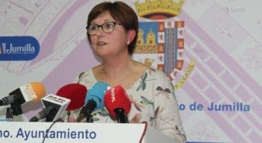 juana-guardiola-alcaldesa-jumilla