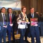 Bodegas BSI consigue dos oros y una plata en el XXIV Certamen de Calidad de la DOP Jumilla