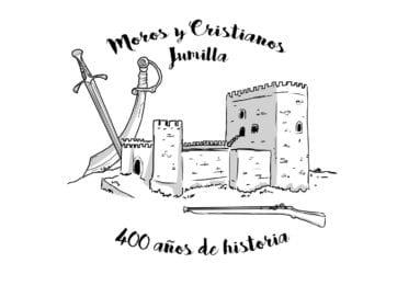 moros-y-cristianos ilustracion