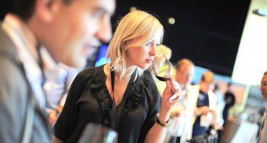 Los vinos de Murcia se abren paso en el mercado ruso